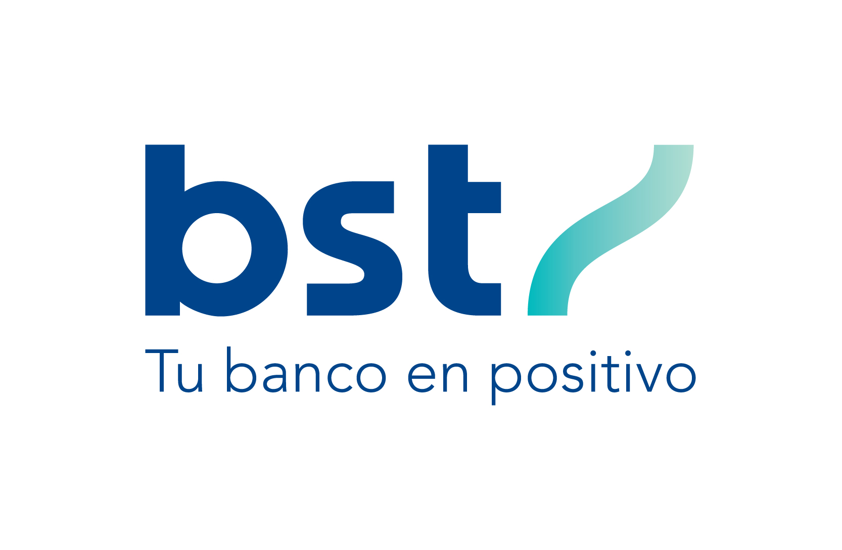 BST_logo alta definición