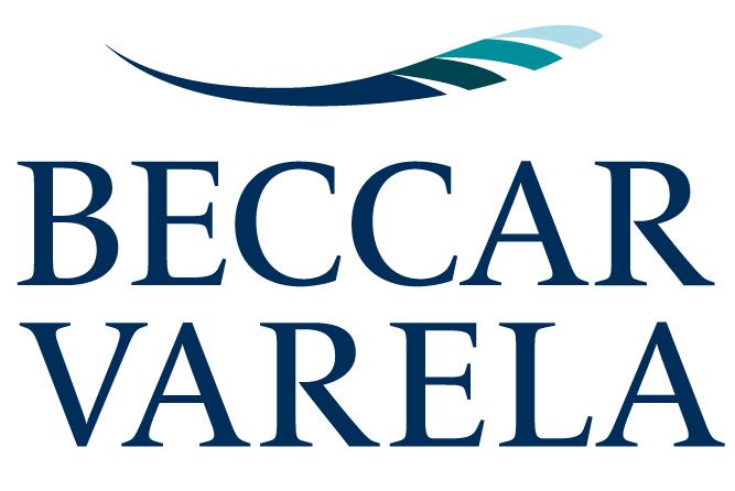 Beccar Varela160x107-01