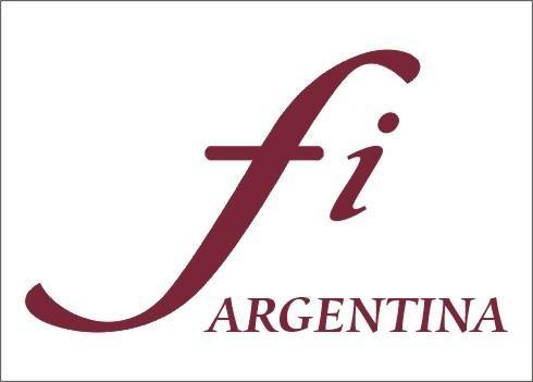 Fi Argentina