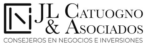 Catuogno & Asociados